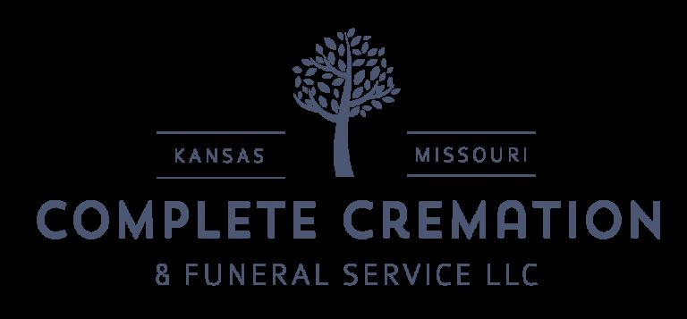 Cremation Kansas City