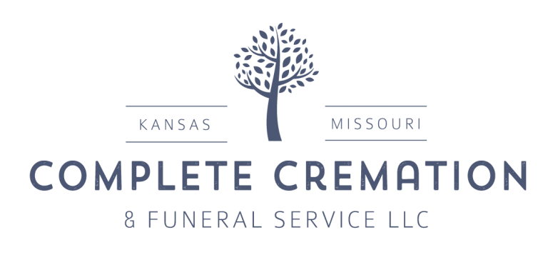 cheap cremations kansas city