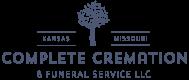 Cremations Kansas City