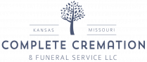 Cremations Kansas City